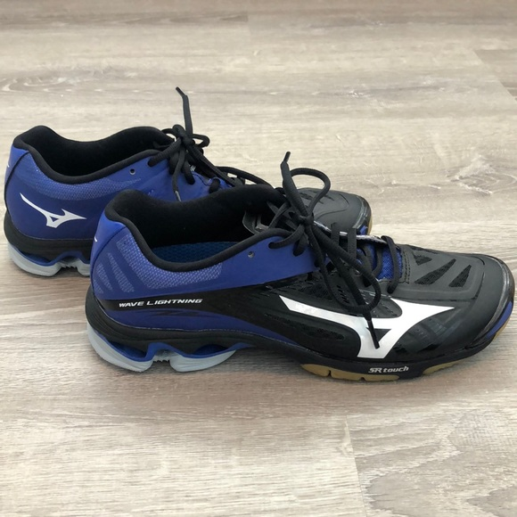 mizuno shoes size table for sale canada